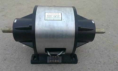DLZ1电磁离合制动器