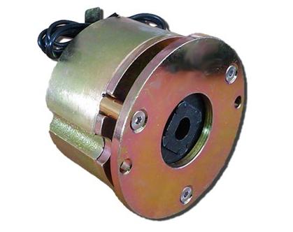 DHD7系列失电制动器
