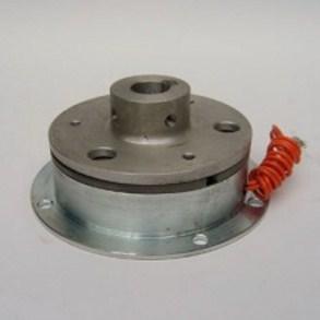 DZD10系列单片电磁制动器