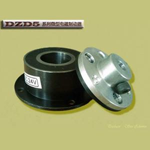 DZD5系列微型制动器