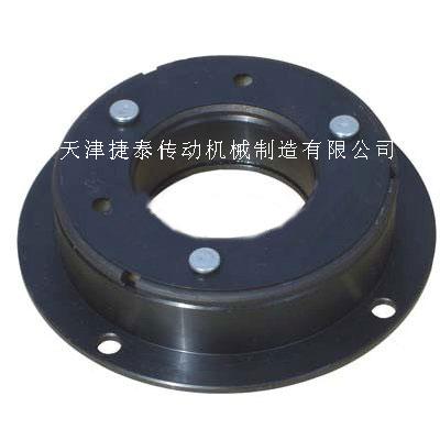 DDZ单片电磁制动器