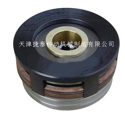 DLM2系列干式多片电磁离合器