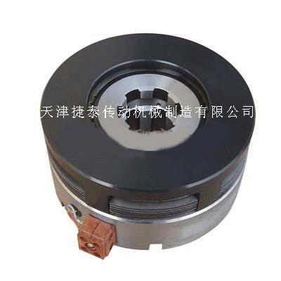 DLM3系列湿式多片电磁离合器