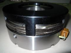 DLM3-25多片电磁离合器