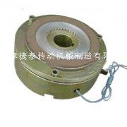 DHM3系列失电式电磁制动器