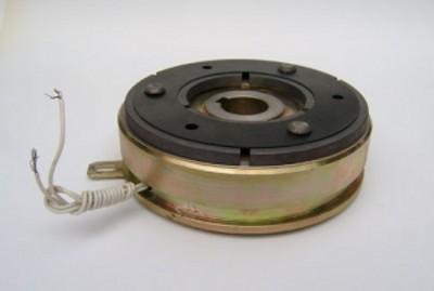 DDL3系列单片电磁离合