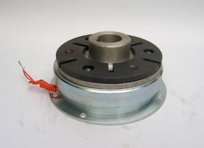 DDL10系列单片电磁离合器
