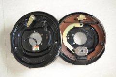 电磁制动器厂家:什么是电磁刹车