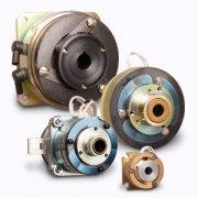 电磁离合器厂家:什么是电磁离合制动器组合
