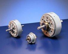 电磁离合器厂家讲解电磁离合器需要检查维护的