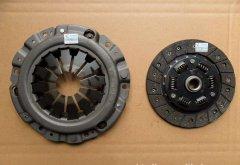 安装电磁离合器需要注意哪些问题?