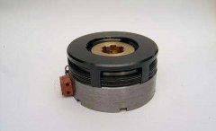 电磁制动器常见故障类型之机械故障