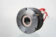 失电电磁制动器在使用时需要注意哪些问题?