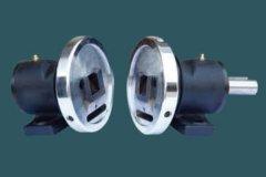 电磁离合器厂家带你认识外壳旋转磁粉离合器