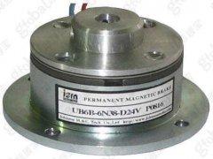 电磁制动器厂家:失电电磁制动器使用注意事项