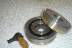 电磁离合器厂家告诉你离合器的作用是什么