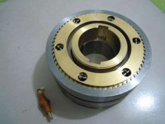 电磁离合器厂家:电磁离合器的安装?