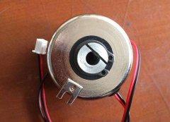 解析电磁离合器的正常工作的前提条件