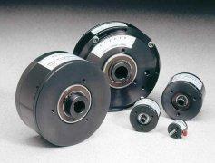 摩擦式电磁离合器常见使用错误