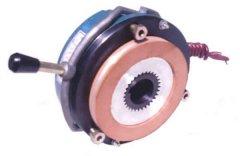 安全使用电磁离合器 电磁制动器