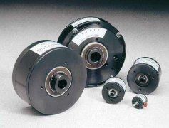 浅析常见的几种电磁离合器的优缺点