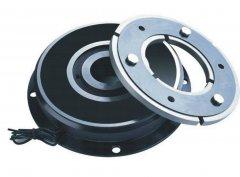 电磁离合器的维护保养为了确保电磁离合器 不间