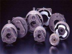 电磁制动器厂家普及电磁制动器使用注意事项