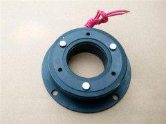 电磁制动器厂家普及制动器在运作中的使用方法