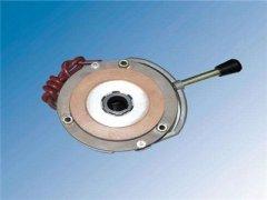 电磁制动器厂家分享电梯电磁制动器的功能要求