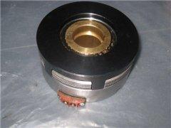 电磁离合器的原理您知道吗?