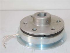 电磁离合器的分离以及其使用分析