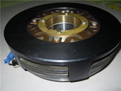 电磁离合器的问题类型及运用注意事项