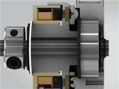 运用电磁离合器的问题类型及注意事项