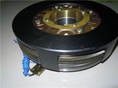 想让电磁离合器的正常工作的前提条件