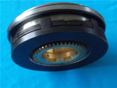 电磁离合器的使用效果怎么样?