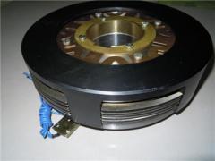 电磁离合器的正常作业的前提条件分析