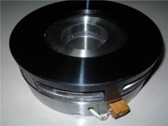 电磁离合器正确运用方式要弄明白