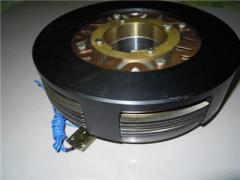 使用电磁离合器时要注意哪些问题?