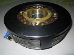 电磁离合器的工作原理普及