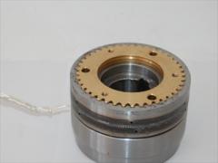 电磁离合器正确运用方式厂家为您普及