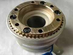 电磁离合器的工作原理到底是怎样的?